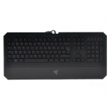 клавиатура Razer DeathStalker Black USB