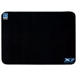 коврик для мышки A4 Tech X7-300 MP Black