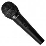 микрофон мультимедийный Defender MIC-130, чёрный