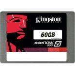 жесткий диск Kingston SV300S37A/60G 60Gb SATA 2.5