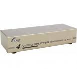 VGA-разветвитель VCom Vpro VDS8016 (на 4 монитора)