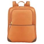 сумка для ноутбука Sumdex PON-454OG, оранжевый, 14
