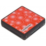 устройство для чтения карт памяти Konoos UK-15