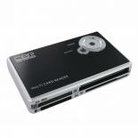 устройство для чтения карт памяти CBR CR-440 All-in-one