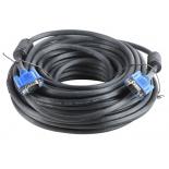 кабель (шнур) AOpen ACG341AD-20M