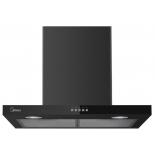 вытяжка кухонная Midea E60AEW 3E03, черная
