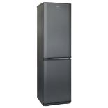 холодильник Бирюса W149, черный