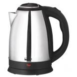 чайник электрический Home Element HE-KT-147 (металл)