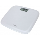 Напольные весы Supra BSS-6050, белые