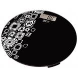 Напольные весы Sinbo SBS-4428, черные