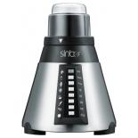 блендер Sinbo SHB-3054, серебристый