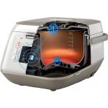 мультиварка Philips HD4726/03 (пластик)