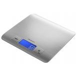 кухонные весы Rolsen KS-2916 (сталь)