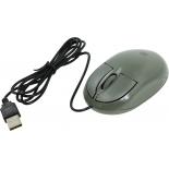 мышка Defender MS900 серая