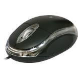 мышка Defender MS900 черная