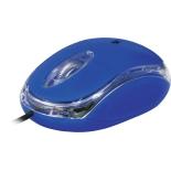 мышка Defender MS900 синяя