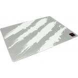 коврик для мышки Mad Catz G.L.I.D.E.7 (400x300x1мм)