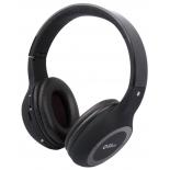 гарнитура для телефона Dialog HS-17BT (Bluetooth 2.1, MP3, FM-радио, microSD, шнур 1.2м)