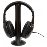 наушники Dialog  HP-H10RF