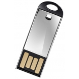usb-флешка Silicon Power Touch 830 (64Gb, USB 2.0)