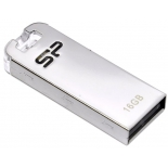usb-флешка Silicon Power Touch T03 (16 GB,  USB 2.0)
