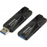 usb-флешка Adata DashDrive Elite UE700 32GB, черная