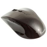 мышка SmartBuy SBM-601AG-G, черно-серая