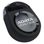 usb-флешка ADATA UD310 32GB, черная
