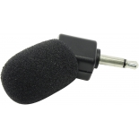 микрофон для ПК Olympus ME 12