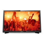 телевизор Philips 22PFT4031/60 (22'' Full HD)