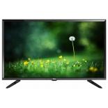 телевизор TCL LED32D2710, черный