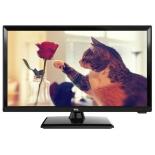 телевизор TCL LED20D2710, черный