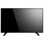 телевизор Erisson 40LES 76T2