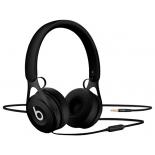 гарнитура для телефона Beats EP On-Ear, черная