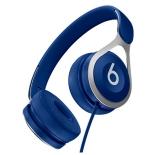 гарнитура для телефона Beats EP On-Ear, синяя