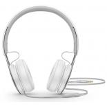 гарнитура для телефона Beats EP On-Ear, белая