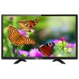 телевизор Supra STV-LC24450 WL