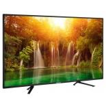 телевизор Erisson 58LES76T2 (58'' Full HD)