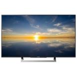 телевизор Sony KD-43XD 8099