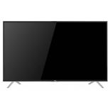 телевизор TCL L40E5900US, черный