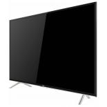 телевизор TCL L50E5900US, черный