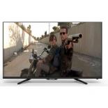 телевизор Erisson 48LEK 50T2