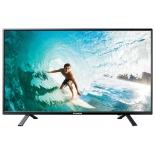 телевизор Fusion FLTV-40 T26