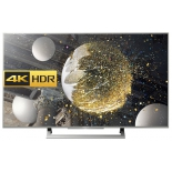 телевизор Sony KD-43XD 8077