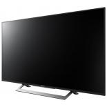 телевизор Sony KD-43XD 8305
