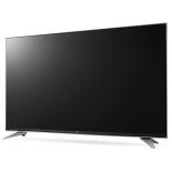 телевизор LG 43UH 755V