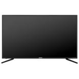 телевизор Akira 32LED 01T2M, черный