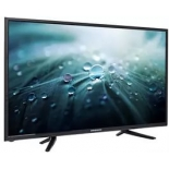телевизор Erisson 39LES 76T2