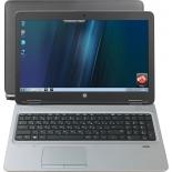 Ноутбук HP ProBook 655 G2