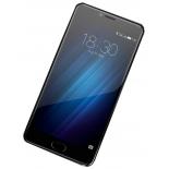 смартфон Meizu U20 32Gb, черный